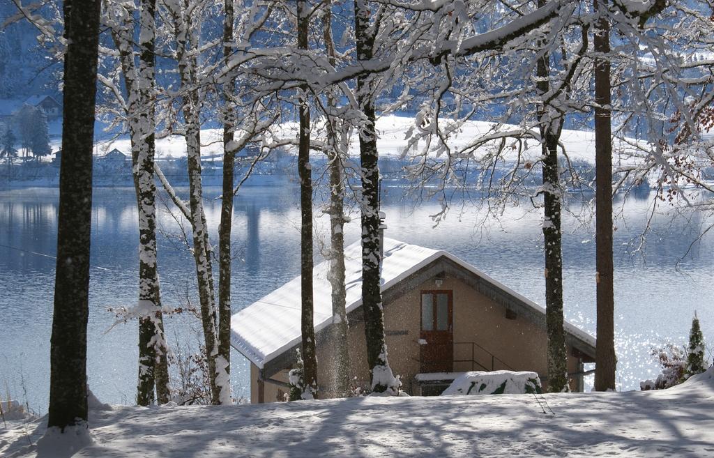 contemplation office de tourisme de malbuisson les lacs. Black Bedroom Furniture Sets. Home Design Ideas